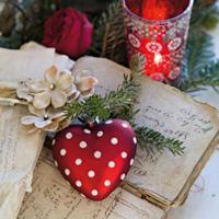 Herzliche Weihnachtswünsche.Herzliche Weihnachtsgrüße Emil Paula Blog