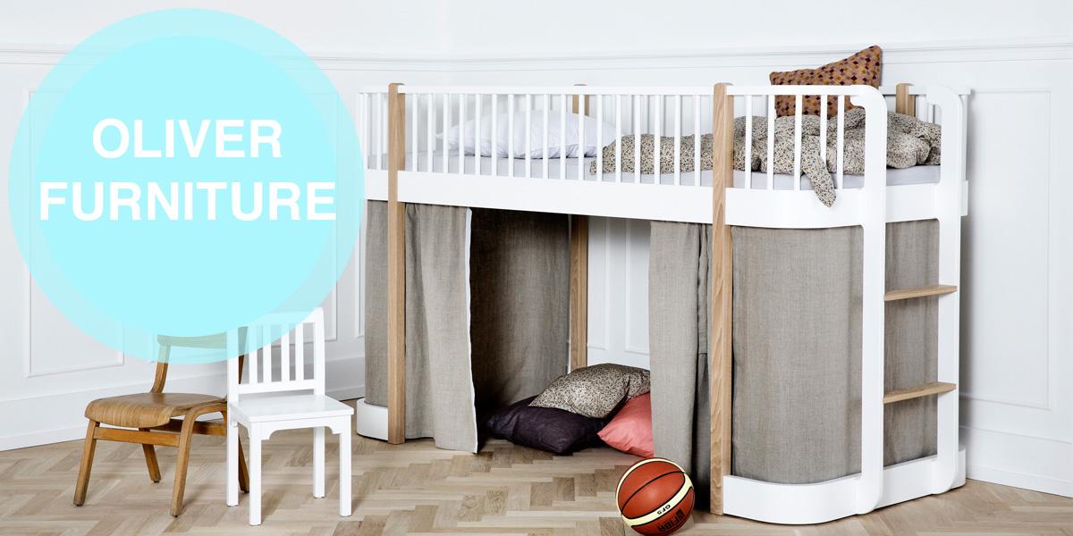 Oliver-Furniture