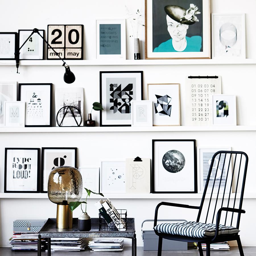 house doctor. Black Bedroom Furniture Sets. Home Design Ideas
