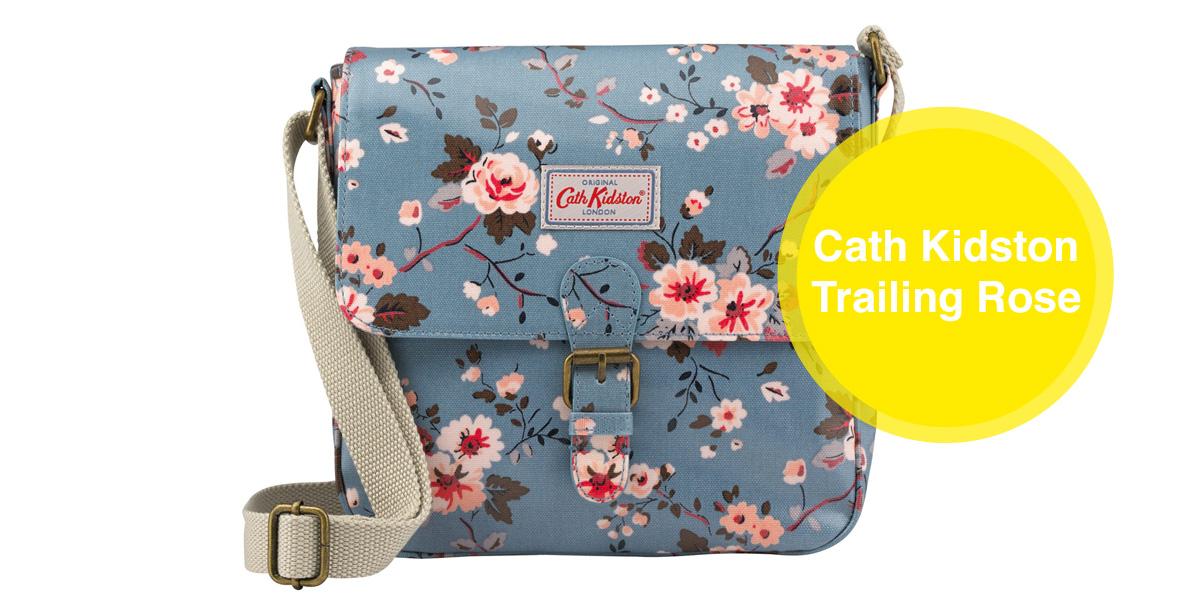 Cath-Kidston-Trailing-Rose