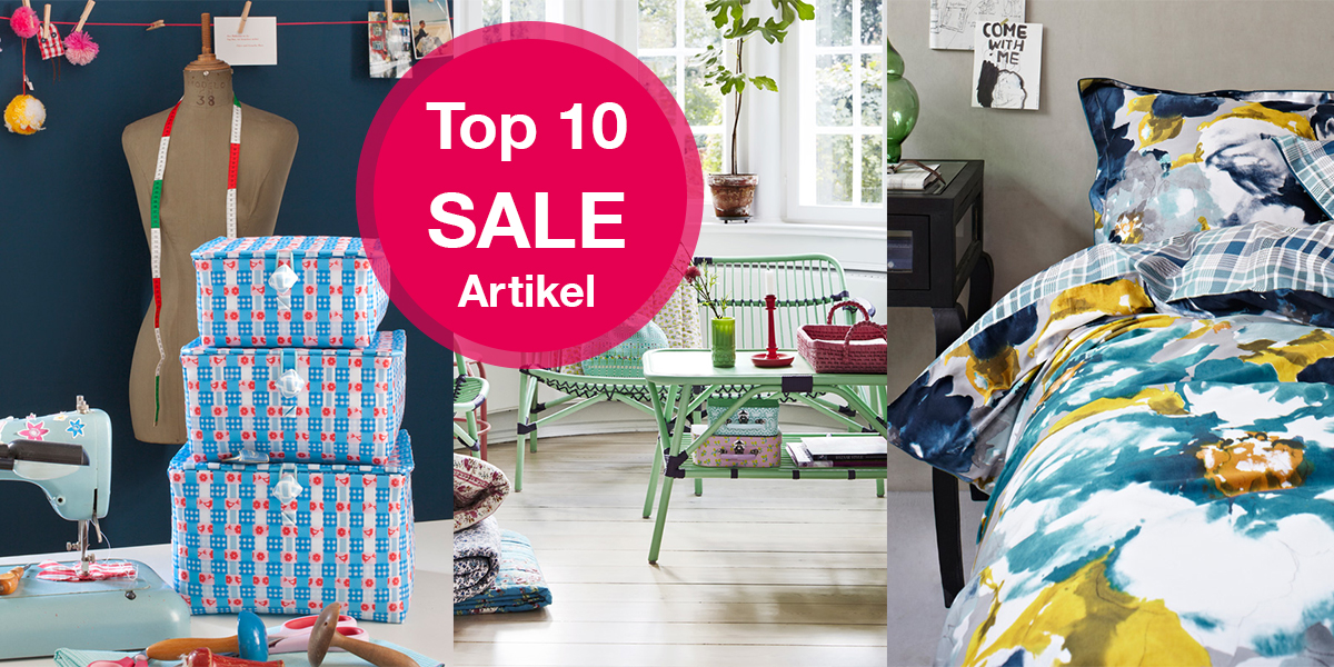 Top 10 Sale