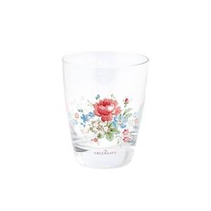 GreenGate Trinkglas