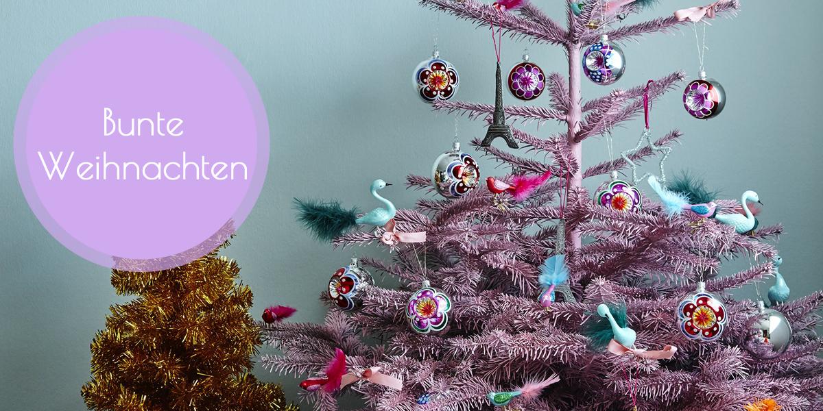 Bunte_Weihnachten