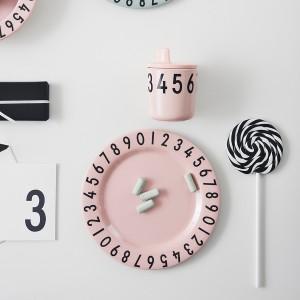 Design_Letters_2