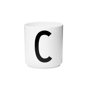 Design_Letters_4