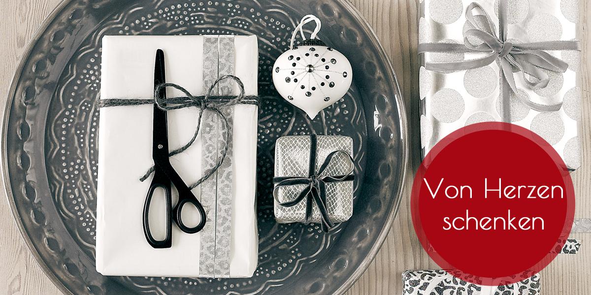 Geschenke_verpacken