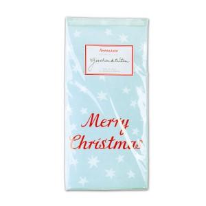 krimaundisa_gt_merry_christmas_13098_d
