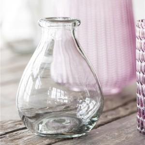 Kleine_Vase