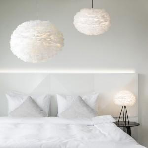 02012_VITA_Eos_Xlarge_bedroom_environment_RGB