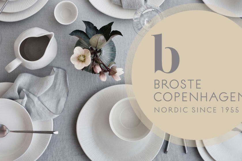 Broste_Copenhagen