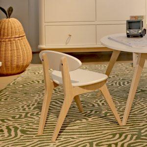 Oliver Furniture Ausstellungsstücke