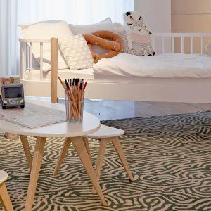 Oliver Furniture Ausstellungsstück