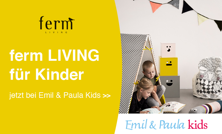 ferm living kids shop jetzt online bei. Black Bedroom Furniture Sets. Home Design Ideas