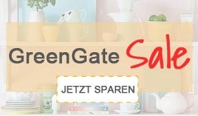 Hier geht es zum GreenGate-Sale