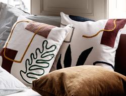 Ferm Living Online Shop Danische Designtrends 2019 Emil Paula