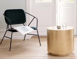 Wohndekoration Für Ein Schönes Zuhause Online Kaufen Emil Paula
