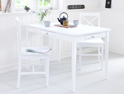 Etagenbett Oliver Furniture : Oliver furniture online shop kollektion ▷ emil paula