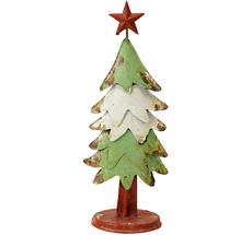 GreenGate Weihnachten