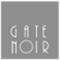 Gate Noir by GreenGate
