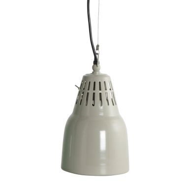House Doctor Deckenlampe Pillar Grey