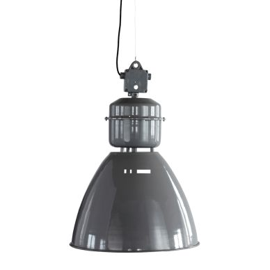House Doctor Deckenlampe Volume Grey
