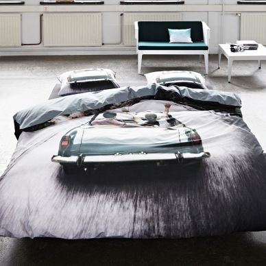 essenza bettw sche matthieu online kaufen emil paula. Black Bedroom Furniture Sets. Home Design Ideas