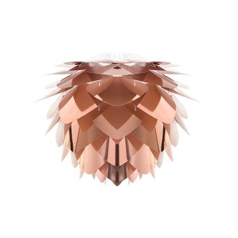 UMAGE - VITA copenhagen Lampenschirm Silvia Mini Copper