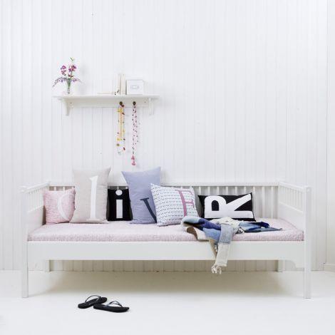 Oliver Furniture Bettsofa Seaside- Sofort Lieferbar!
