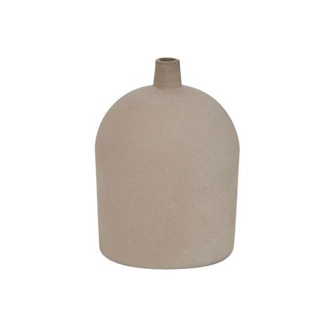 Kristina Dam Studio Dome Vase Small