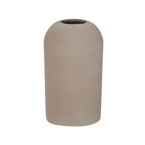 Kristina Dam Studio Dome Vase Medium