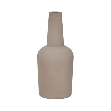 Kristina Dam Studio Dome Vase Large