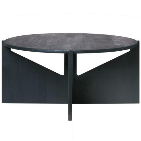 Kristina Dam Studio XL Tisch Black