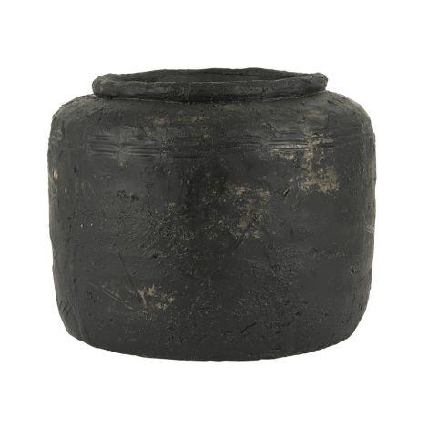 IB LAURSEN Übertopf Caesar 21 cm