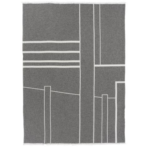 Kristina Dam Studio Architecture Decke Cotton