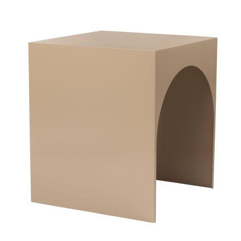 Kristina Dam Studio Arch Tisch Large