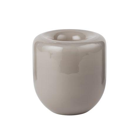 Kristina Dam Studio Opal Vase Small