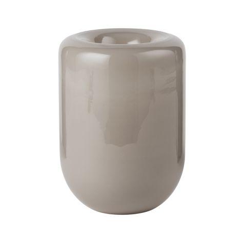 Kristina Dam Studio Opal Vase Large