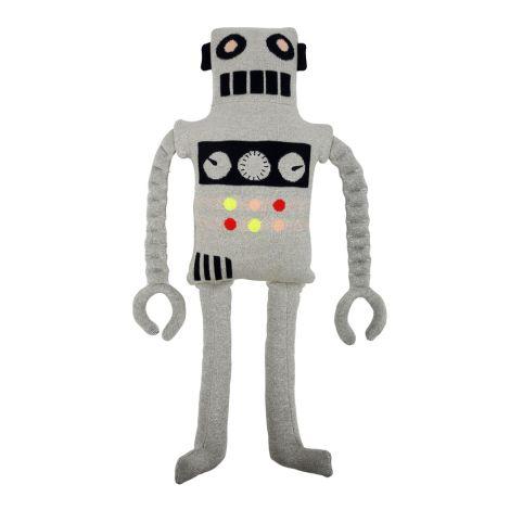 Meri Meri Kissen Roboter