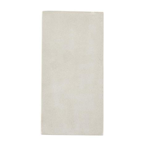 IB LAURSEN Ablage aus Sandstein Altum •