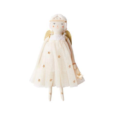 Meri Meri Puppe Weihnachtsfee