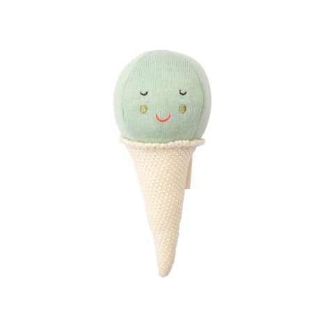 Meri Meri Rassel Mint Ice Cream