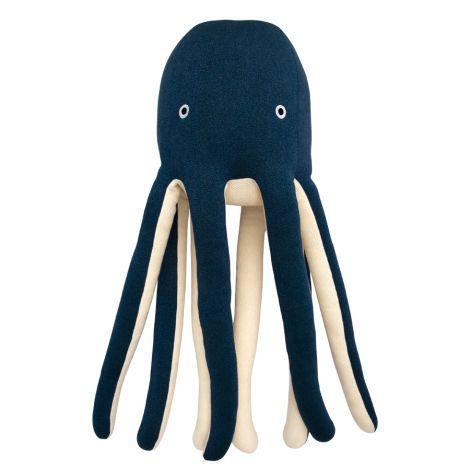 Meri Meri Stofftier Cosmo Octopus