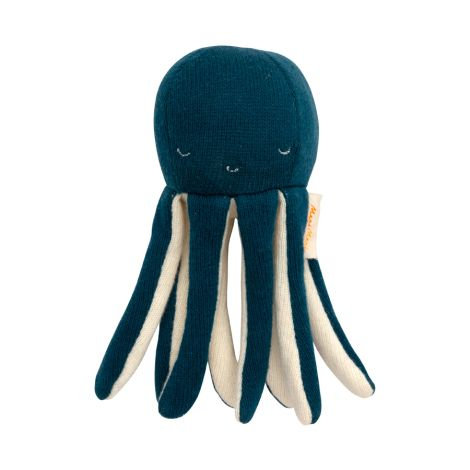 Meri Meri Rassel Octopus