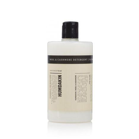 Humdakin Waschmittel für Wolle & Kaschmir Natural 750 ml