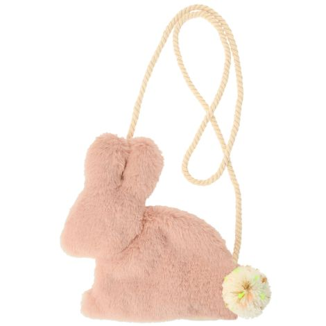 Meri Meri Tasche Plüsch Bunny