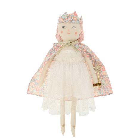 Meri Meri Puppe Prinzessinen Imogen