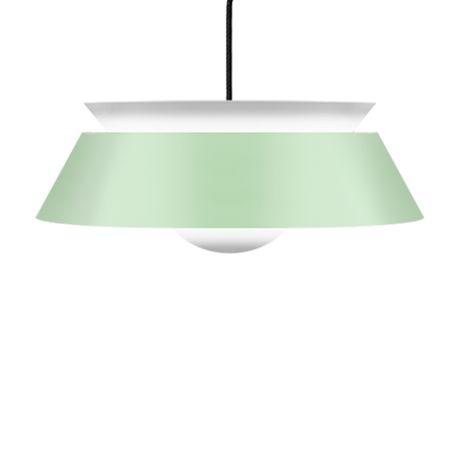 UMAGE - VITA copenhagen Lampenschirm Cuna Mint Green