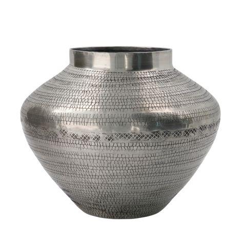 House Doctor Vase Arti 18 cm