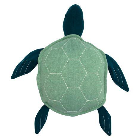 Meri Meri Kuscheltier Louie Schildkröte
