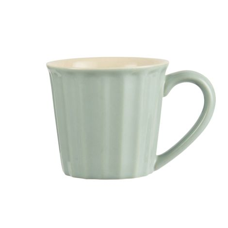 IB LAURSEN Tasse Mynte Green Tea
